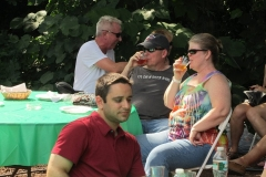 craft_beer_festival_26_20130624_1123835699