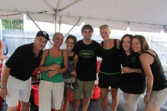 craft_beer_festival_2_20130624_1829405137
