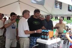 craft_beer_festival_36_20130624_1493629454