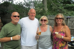 craft_beer_festival_3_20130624_1939500438