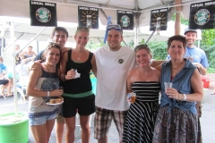 craft_beer_festival_41_20130624_1847442989