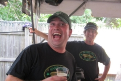 craft_beer_festival_4_20130624_1828266638