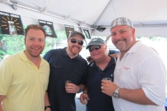 craft_beer_festival_9_20130624_1739246986