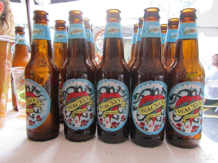 craft_beer_festival_16_20130624_2024417914