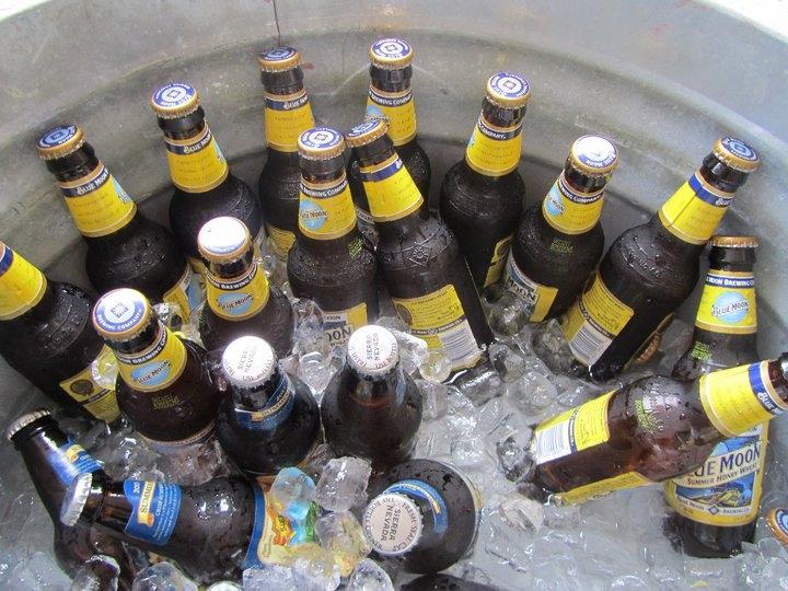 craft_beer_festival_27_20130624_1943924572