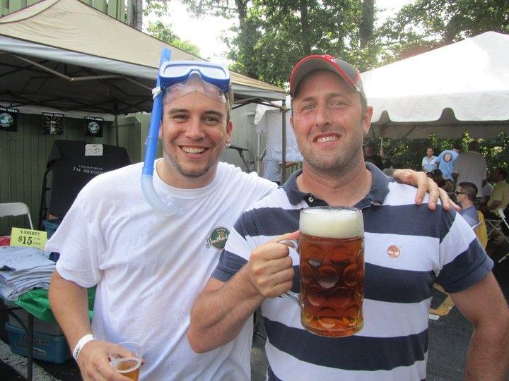craft_beer_festival_34_20130624_1035308031