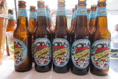 craft_beer_festival_16_20130624_2024417914