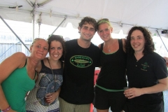 craft_beer_festival_17_20130624_1907263740
