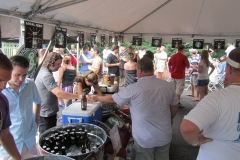 craft_beer_festival_18_20130624_1787663288