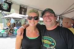 craft_beer_festival_19_20130624_1196588170