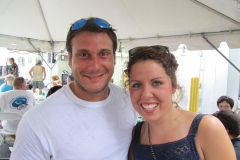 craft_beer_festival_24_20130624_1177536299