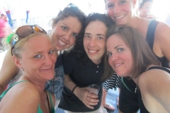 craft_beer_festival_25_20130624_1639116163