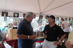 craft_beer_festival_33_20130624_1104091005