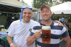 craft_beer_festival_34_20130624_1035308031