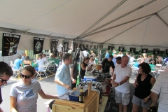 craft_beer_festival_37_20130624_1054264357
