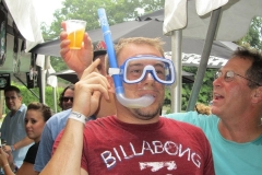 craft_beer_festival_39_20130624_1385881044