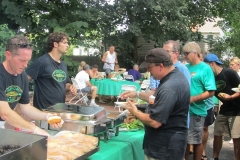 craft_beer_festival_7_20130624_1539654558